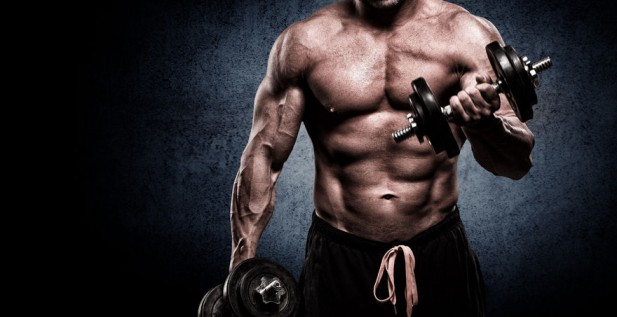 The Case Against the 1000 Rep Arm Workout