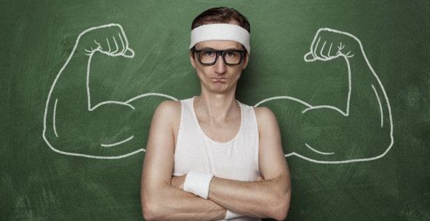 The Bulking Diet Q&A: Should You Do a Lean, Clean or Dirty Bulk?