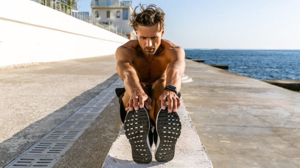 Is Stretching Bad for Muscle Growth?